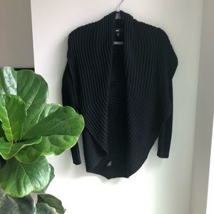 Cozy Mossimo Sweater